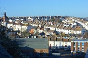 Brighton gv Prestonville by Hassocks5489