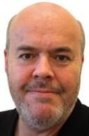 Councillor Leigh Farrow