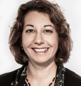 Nancy Platts
