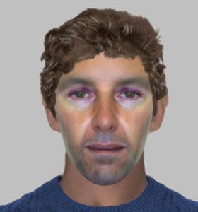 Brighton burglar