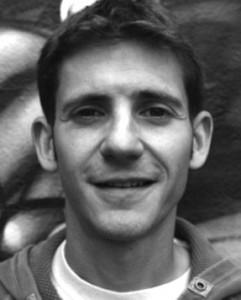 Dan Jellinek