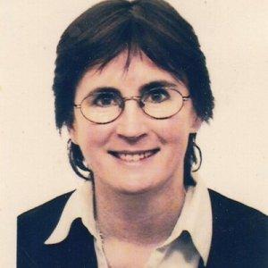 Jean Calder