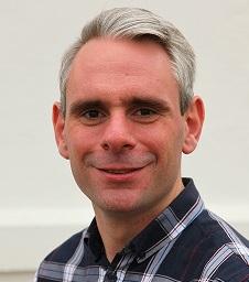 Jeremy Gale
