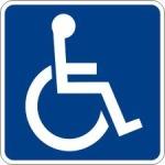 logo disabled