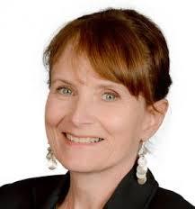 Christa Beesley