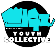 Logo Youth Collective