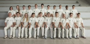 Aldridge Cricket Academy 20150211-1