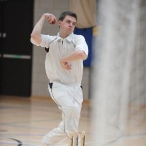 Aldridge Cricket Academy 20150211-2