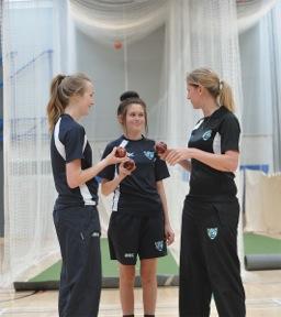 Aldridge Cricket Academy 20150211-3