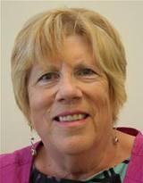 Councillor Ann Norman