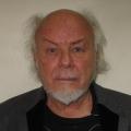 Paul Gadd, aka Gary Glitter