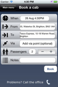 city-cabs-app-graphic