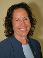 Janet Felkin