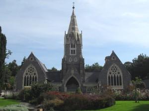 Woodvale_Crematorium,_Brighton_(IoE_Code_482036)