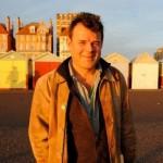 Adrian Bunting