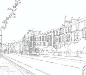 186-7 Lewes Road 2