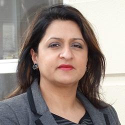 Jaswant Narwal