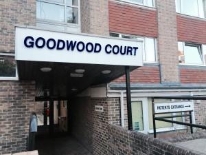 Goodwood Court Medical Centre