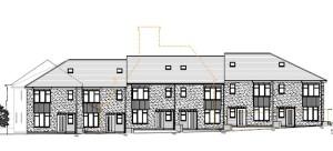Mill pub plans