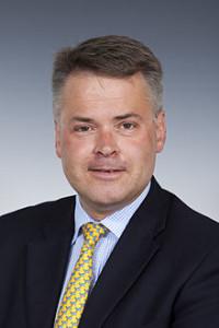 Tim Loughton