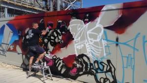 100815 Banksy's 003