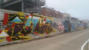 100815 Banksy's 011