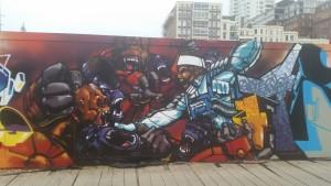100815 Banksy's 013