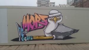 100815 Banksy's 015