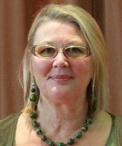 Frances McCabe
