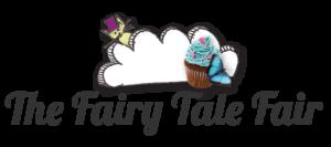 logo-fairy-tale-fair