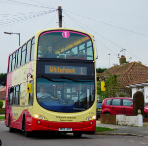 Number 1 bus by grassrootsgroundswell on Flickr.jpg