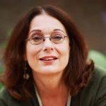 Councillor Lizzie Deane