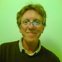 Brian Tomlins