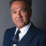 Chai Patel