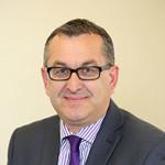 Councillor Lee Wares