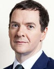 George Osborne, the Chancellor, is being urged to act