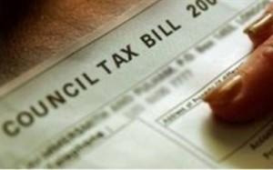 council_tax_bill_1