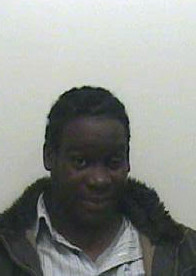 Christopher Brown is still being sought after six years by Sussex Police