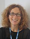 Geraldine Hoban