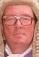 Judge Simon Coltart