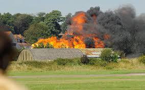 Shoreham-airshow-crash-20150822