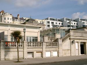 Photo courtesy of Brighton Bits