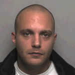 Brighton and Hove News » Four men jailed for 37 years after Brighton
