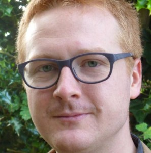 Councillor Lloyd Russell-Moyle