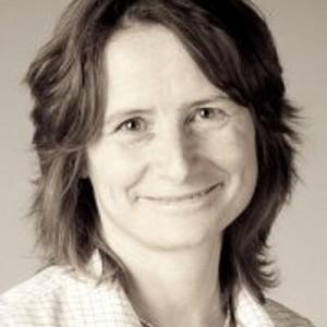Sarah Springford