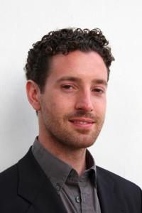 Councillor Robert Nemeth