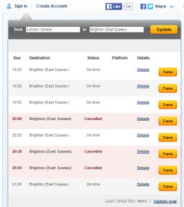 Trains 20160208-2