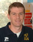 Dan Hough