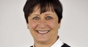 Elaine Bailey