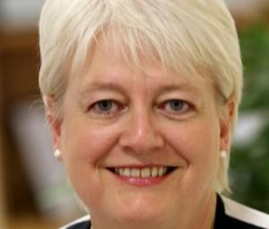 Gillian Fairfield